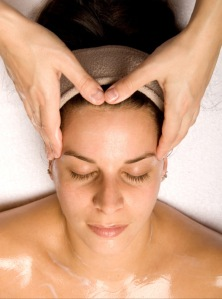 What to expect during a Therapeutic Massage