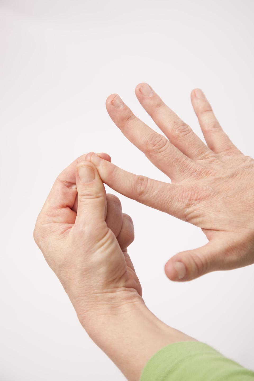 fingers male escort tips