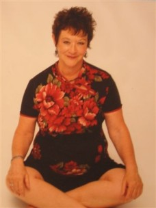 Diane Chase, MA, LMT, Athletic Touch Therapeutic Massage Therapist