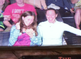 Having a Blast on California Adventure's Tower of Terror